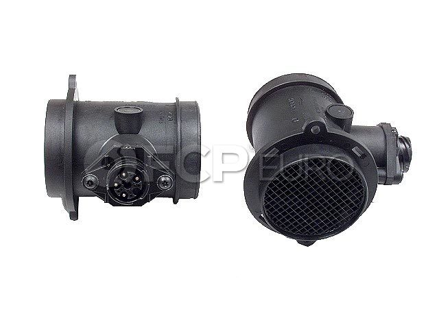 Mercedes Mass Air Flow Sensor (CL600 S600 SL600)  - Bosch 0280217509