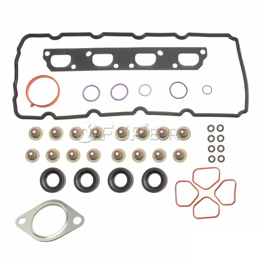 Mini Cooper Cylinder Head Gasket Set - Genuine Mini 11127508545