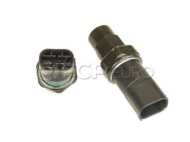 BMW A/C High Side Pressure Switch - Mahle Behr 64538362055