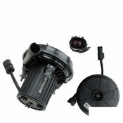 BMW Secondary Air Injection Pump - Genuine BMW 11727571589