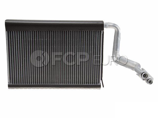 BMW A/C Evaporator Core - Genuine BMW 64119179802