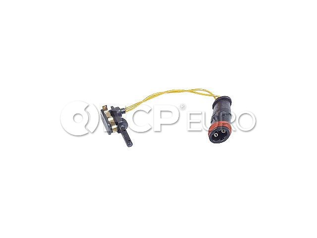 Mercedes Brake Pad Wear Sensor - Genuine Mercedes 2115401717