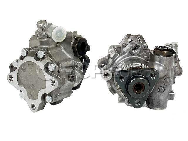VW Power Steering Pump - Genuine VW Audi 8D0145156KX