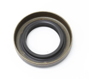 Volvo Manual Transmission Input Shaft Seal - Corteco 1381798