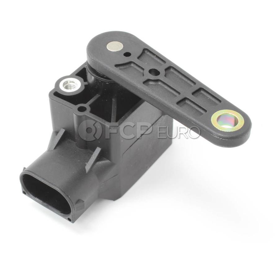 Porsche HeadLight Level Sensor (911 Boxster) - OEM Supplier 99663112100