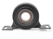 BMW Drive Shaft Center Support - Rein 26121229089