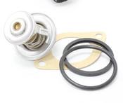Volvo Cooling System Kit - Rein P2CSKENAOEM