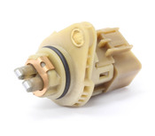 Audi VW Neutral Safety Switch - OE Supplier 095919823F