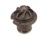 Mercedes Water Pump - Geba 1102002020