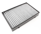 Volvo Cabin Air Filter - Meyle 5123200002