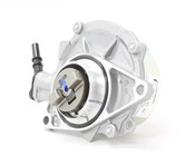 Mini Vacuum Pump (Cooper) - Pierburg 11667570813