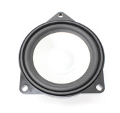 BMW Top-Hifi Mid-Range Loudspeaker - Genuine BMW 65139143121