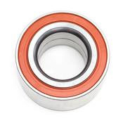 BMW Wheel Bearing - FAG 31221095702