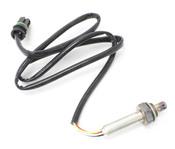 BMW Oxygen Sensor - NTK 11781427884