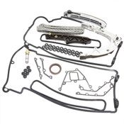 BMW S62 Timing Chain Kit - S62TIMINGKIT