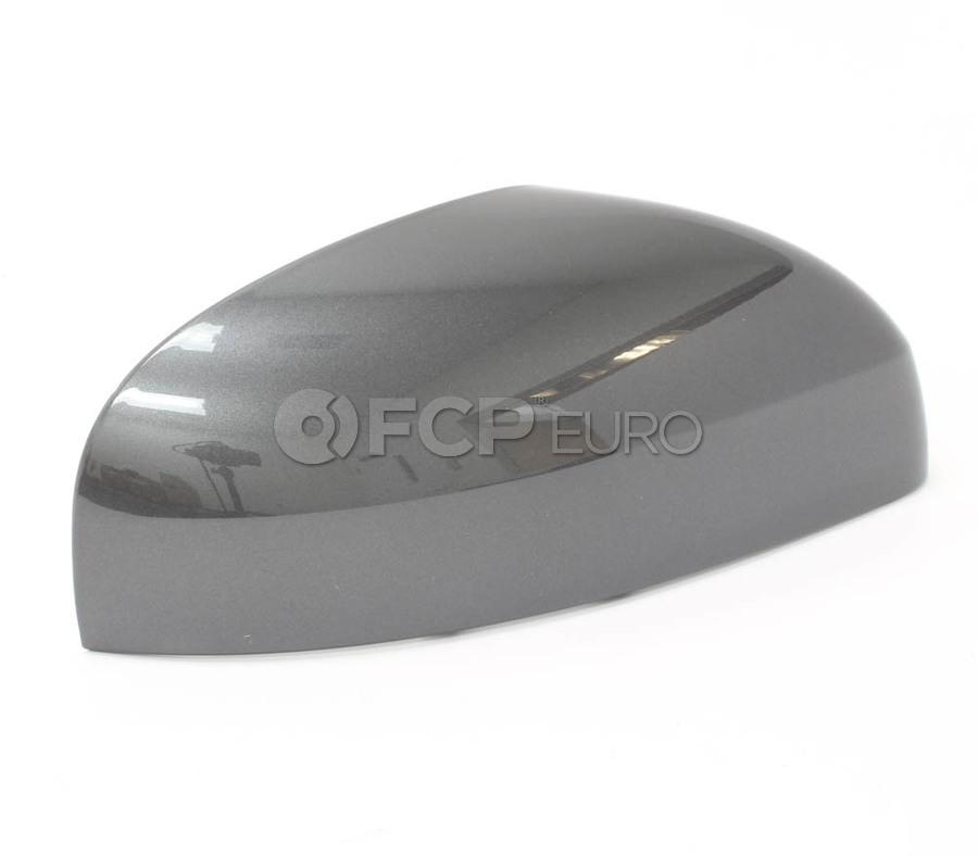 Volvo Mirror Cover Right (S60 V70 S80) - Genuine Volvo 39979074
