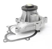 Volvo Water Pump - Hepu 30731384