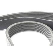MINI Serpentine Belt - Genuine MINI 11287545120