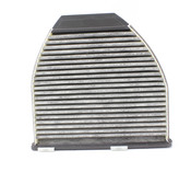 Mercedes Cabin Air Filter - Mann 2128300318