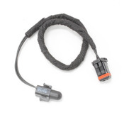 Volvo Ambient Air Temperature Sensor - Genuine Volvo 30674546