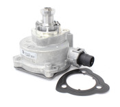 BMW Brake Booster Vacuum Pump - Pierburg 11667558344