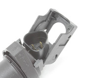 BMW Mini Direct Ignition Coil - Bosch 0221504470