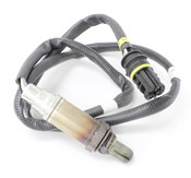 BMW Oxygen Sensor - Genuine BMW 11781406622