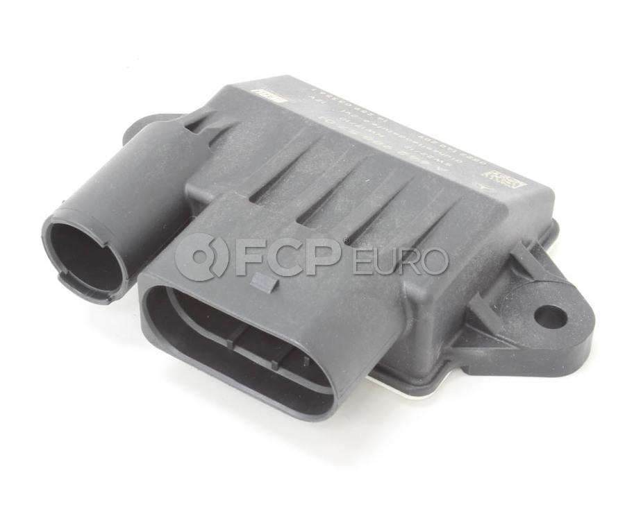 Mercedes Diesel Glow Plug Controller - Beru 6429005701