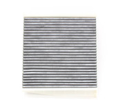 Volvo Cabin Air Filter - Mahle LAK54