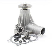 Volvo Water Pump - Graf 271975