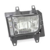 BMW Fog Light Assembly - ZKW 63171385945