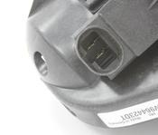 Mini Cooper HVAC Blower Motor - Genuine Mini 67326935371