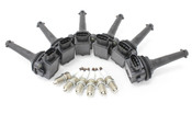Volvo Ignition Coil Kit - Bosch KIT-P2T6COILKIT