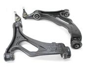 Porsche Control Arm Kit - TRW 9PAKIT1