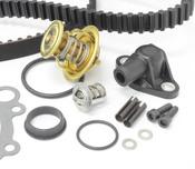Porsche Timing Belt Kit (944) - 94410515704KIT1