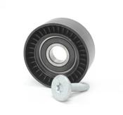 Mercedes Drive Belt Kit - Gates 517654