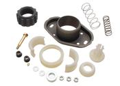 VW Gear Shift Rebuild Kit Dansk - 251798116A