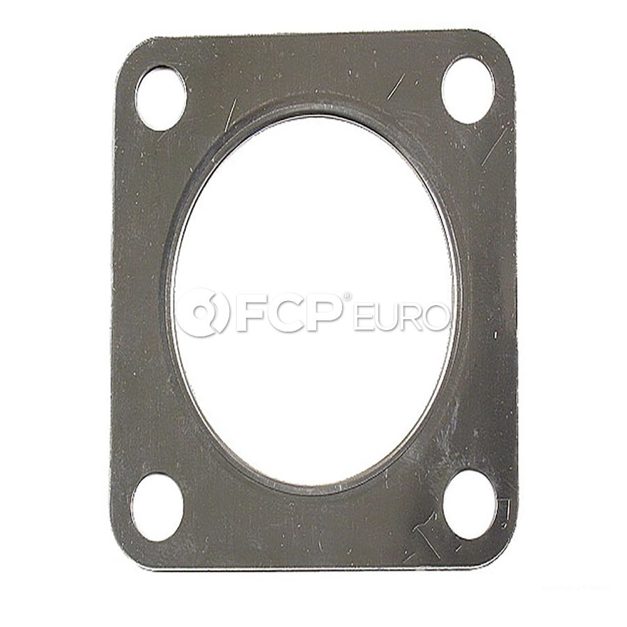Audi Exhaust Pipe to Manifold Gasket - Reinz 447253115