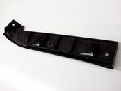 Volkswagen Bumper Guide (Golf) - Genuine VW Audi 1J0807183A
