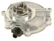 Audi VW Power Brake Booster Vacuum Pump - Pierburg 06E145100R