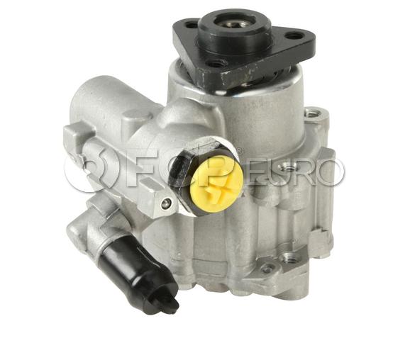 Audi VW Power Steering Pump - Bosch 8D0145156T
