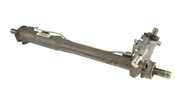 Volkswagen Power Steering Rack (Touareg) - Bosch ZF 7L6422063C