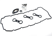 BMW Valve Cover Gasket Kit - 11127582245KT