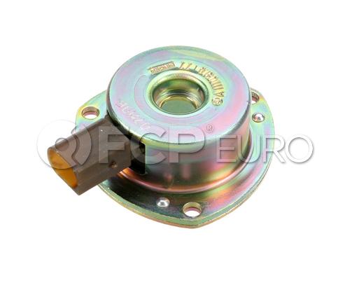 Mercedes Camshaft Adjuster Magnet (C230 SLK230) Genuine Mercedes - 1110510177
