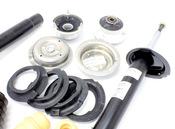 BMW Strut Assembly Kit - Sachs 556873KT