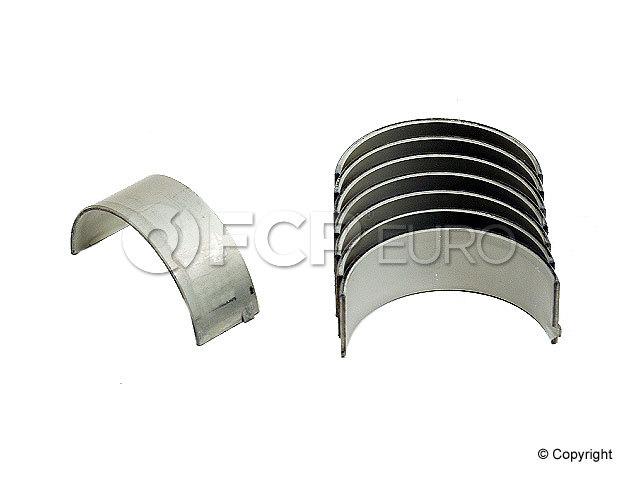 BMW Connecting Rod Bearing Set - KS 11241284849