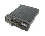 Saab Heater Core - ACM 5045836