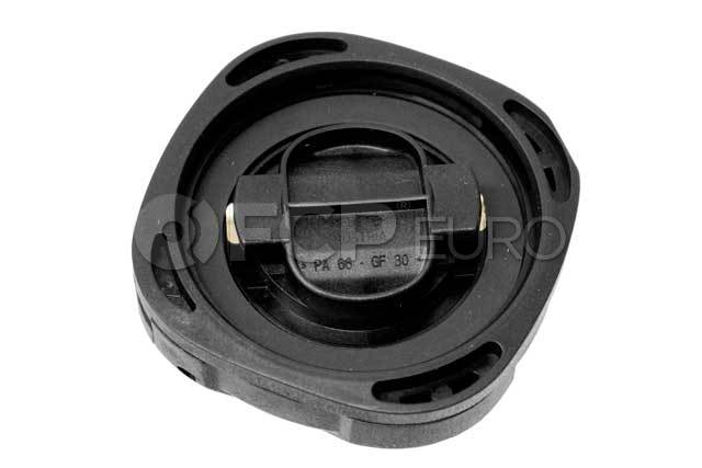 BMW Oil Filler Cap - Rein 11127560482