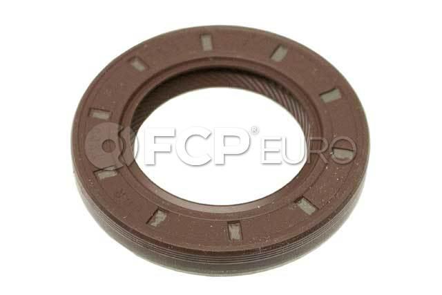 BMW Manual Transmission Input Shaft Seal - Corteco 23128677738