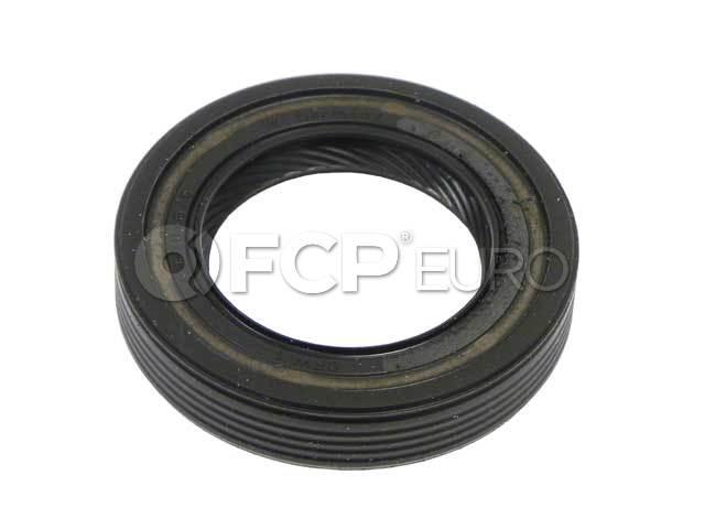 Porsche Manual Transmission Input Shaft Seal - Corteco 01036301B